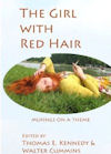 Cover photo of The Girl With Red Hair: Musings on a Theme