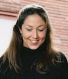 Photo of Kelley M. Smith
