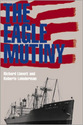 Cover of The Eagle Mutiny by Richard Linnett and Roberto Loiederman