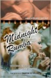 Cover photo of Midnight Rumba by Eduardo Santiago