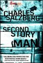 Cover of Second Story Man, by Charles Salzberg