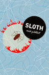 Cover of Sloth, by Mark Goldblatt