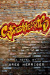 Cover of Streethearts, by Greg Herriges