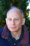 Photo of Tony VanWitsen